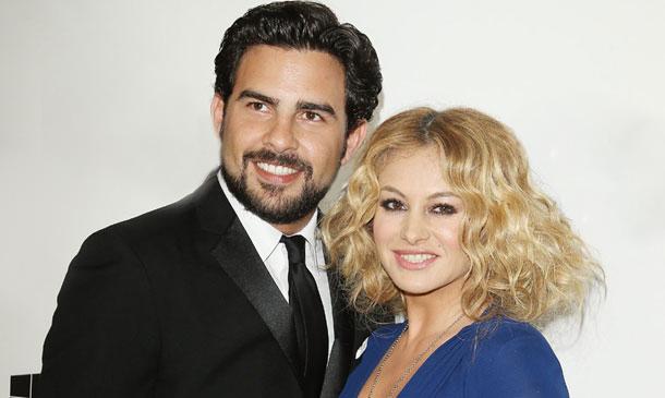 Así es Gerardo Bazúa, él mexicano que conquistó y reconquistó el corazón de Paulina Rubio