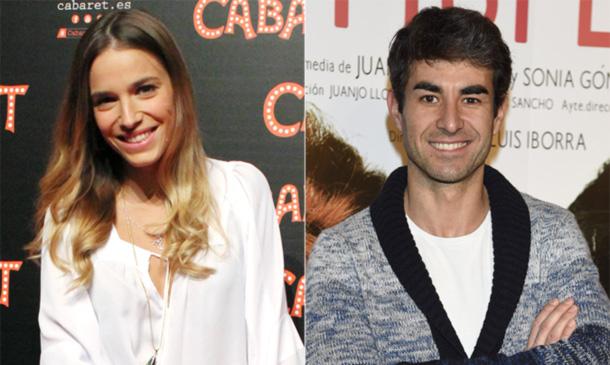 Flora González confirma su ruptura con Daniel Muriel: 'Lo nuestro está acabado y sin posibilidad de reconciliación'