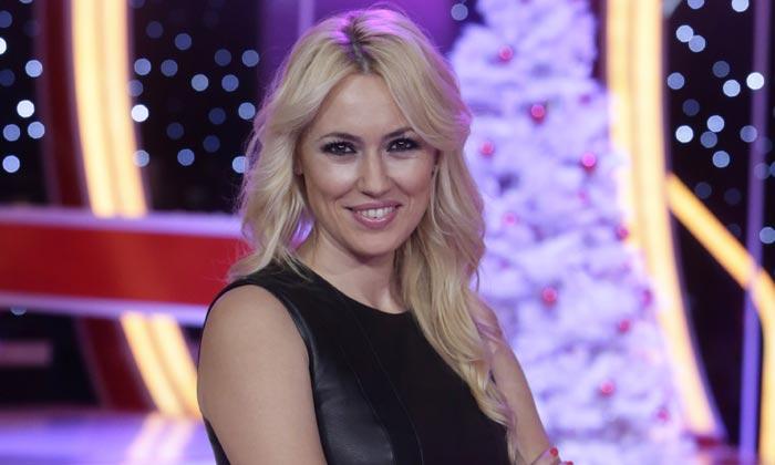 Carolina Cerezuela se sincera: sus hijos, su nuevo proyecto musical...