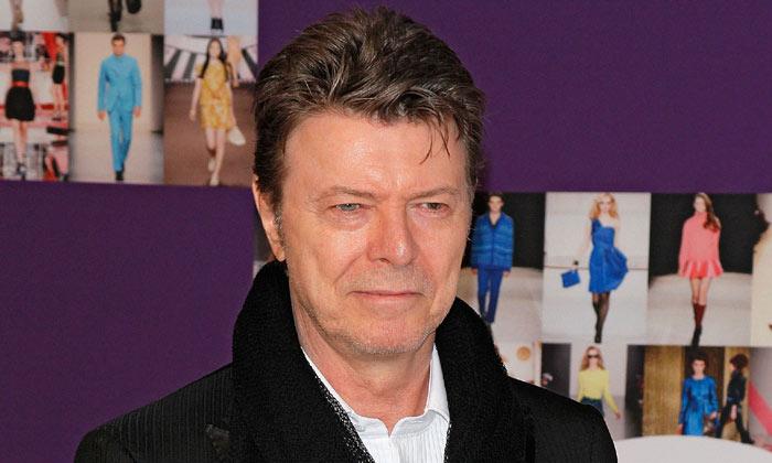David Bowie luchó 'como un león' hasta el final, ¿cómo fueron las últimas semanas de su vida?