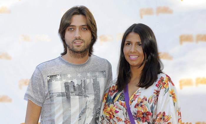 ¡Boda a la vista! La hermana de Fernando Verdasco se casa con el hijo de Juan José Carmona, de Ketama