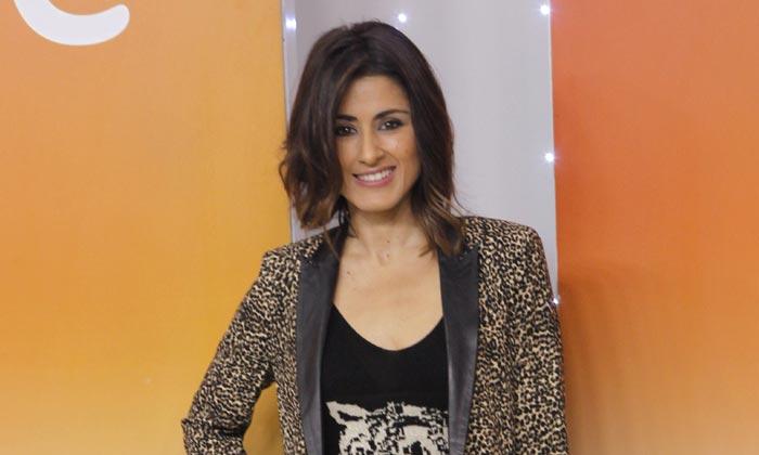Y la representante española en Eurovisión es... ¡Barei!