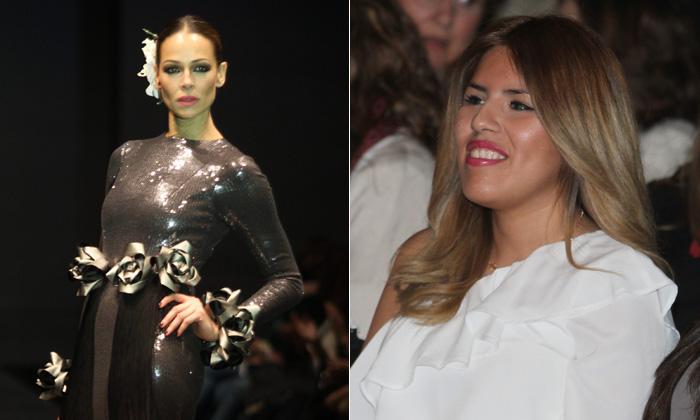 Eva González y su concuñada Isa Pantoja, unidas por una misma pasión