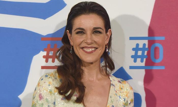 Los secretos de Raquel Sánchez Silva para recuperar su figura tras el embarazo