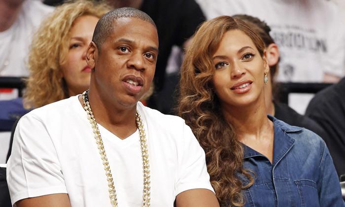 El nuevo y multimillonario acuerdo de Beyoncé y Jay-Z en caso de divorcio