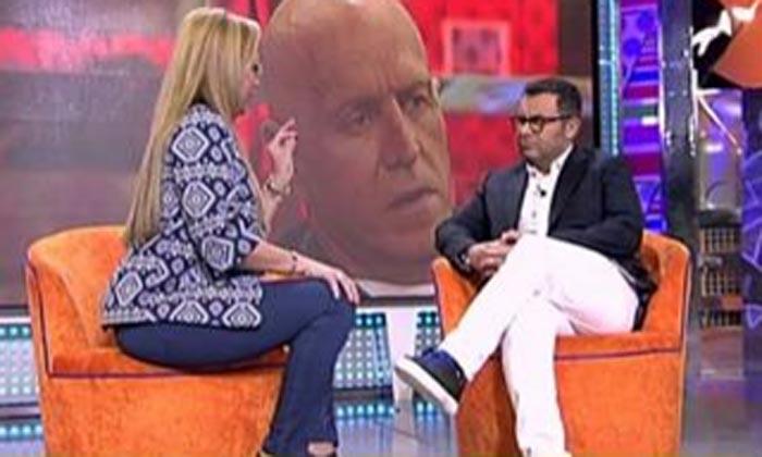 Belén Esteban confirma entre lágrimas que no ha superado su paso por 'GH VIP'
