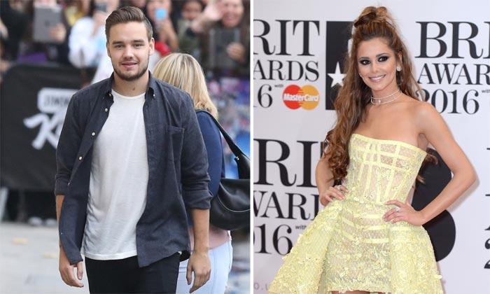 Liam Payne, de One Direction, está enamorado de una cantante, ¿sabes quién es ella?