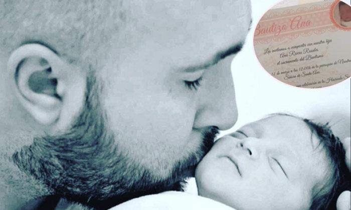 ¿Cómo se ha tomado Kiko Rivera que Francisco no acuda al bautizo de su hija?