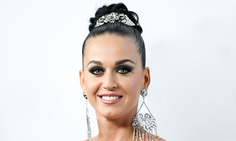 La particular batalla judicial de Katy Perry con unas monjas, ¿llega a su fin?