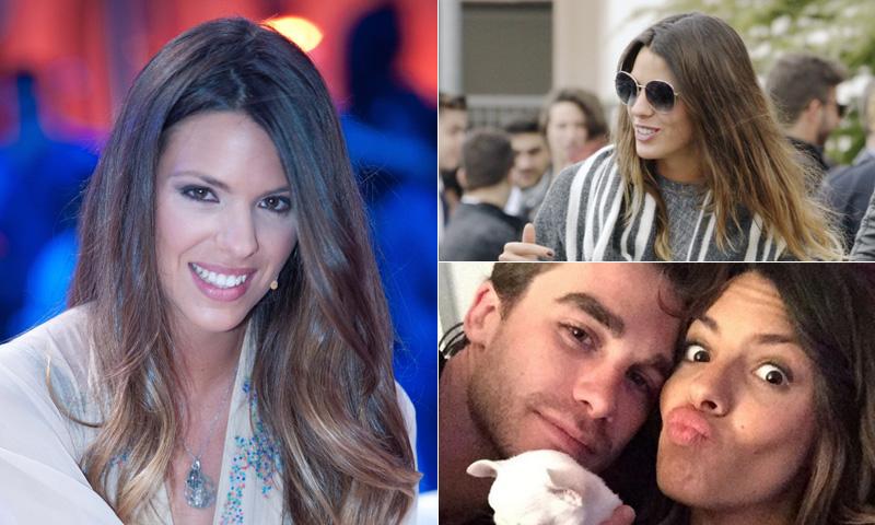 Laura Matamoros, así ha sido el fin de semana de la ganadora de 'Gran Hermano VIP'