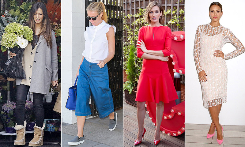 'Wishlist' de regalos para las mamás más 'fashion'