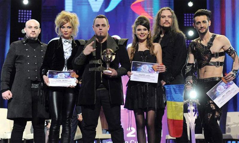 Sorpresa en Eurovisión: expulsan a un país por primera vez en la historia del festival
