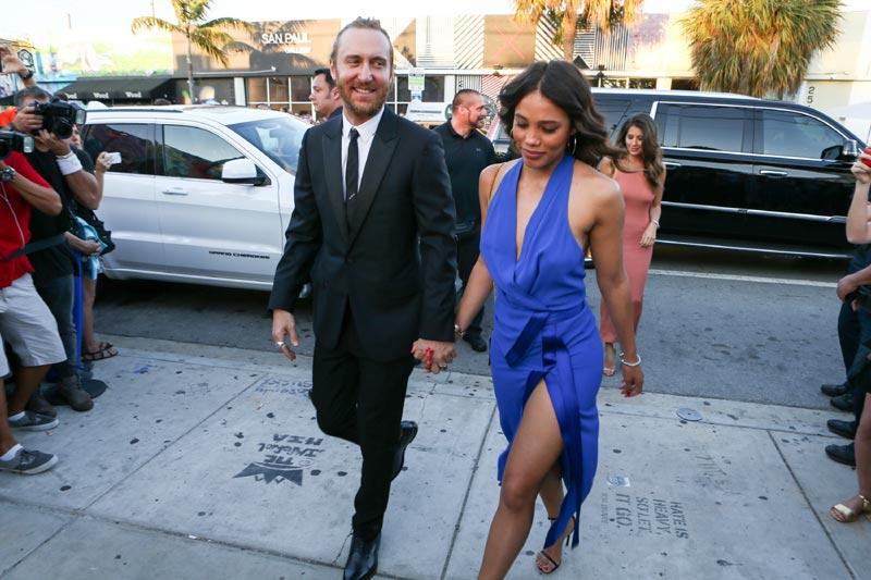 FOTOGALERÍA: Las Kardashian se van de boda con su \'look\' más ...