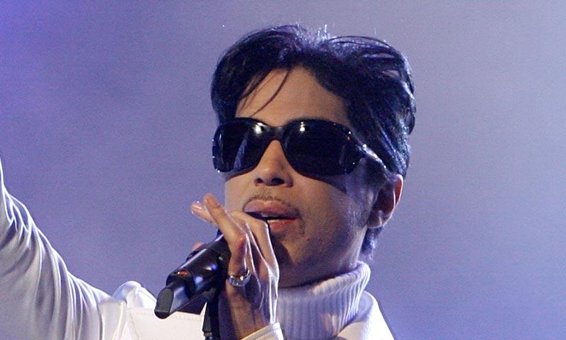 ¿Quién se quedará con la millonaria fortuna de Prince?