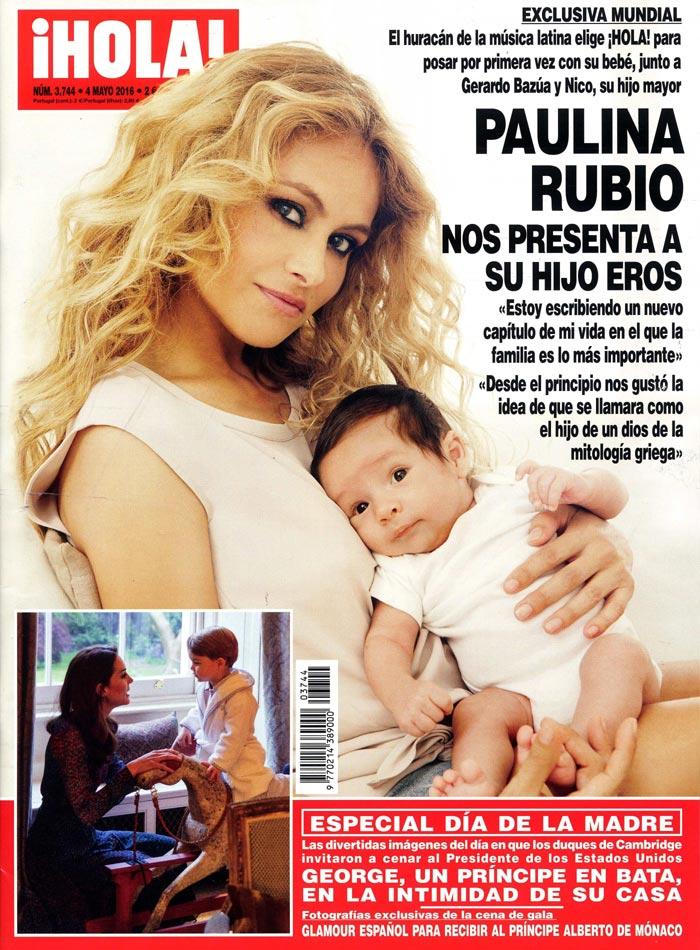 paulina-rubio3