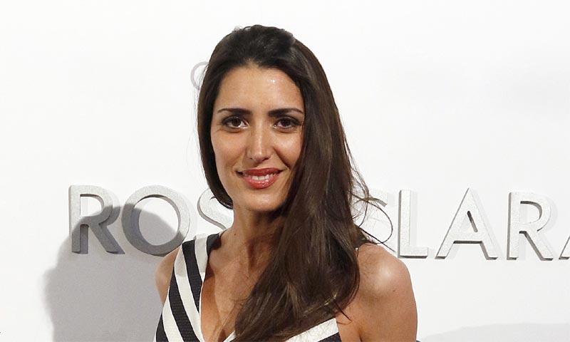 La novia de Julio Benítez habla sobre los resultados de las pruebas de ADN de 'El Cordobés'