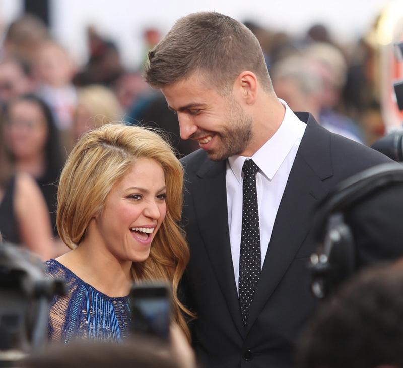 Shakira y piqu se construyen una casa en el pirineo - Casas rurales en el pirineo catalan ...