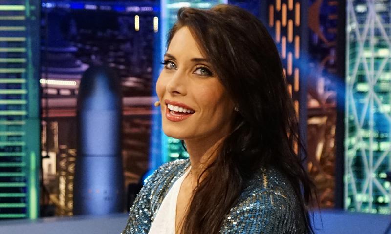 ¿Qué hacía Sergio Ramos mientras ella daba a luz? Pilar Rubio recuerda cómo fue