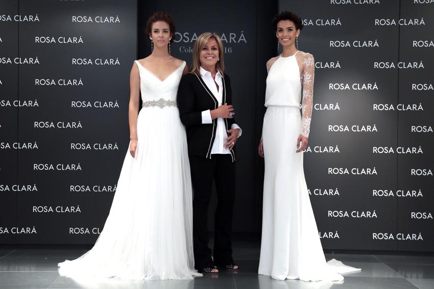 Joana Sanz nos confirma su 'particular boda' con Dani Alves: 'Nos hemos casado a nuestra manera'