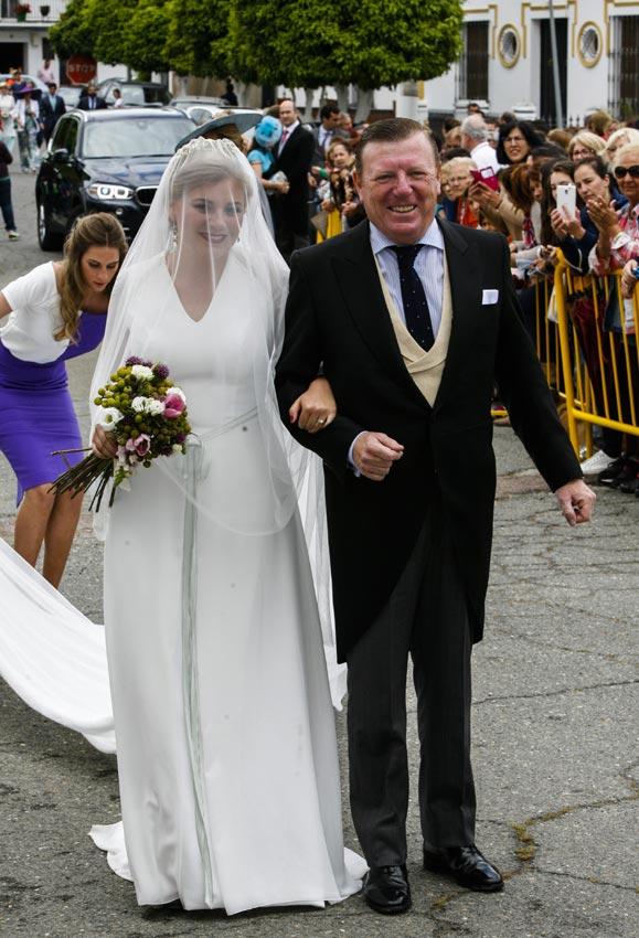 boda2a-a.jpg