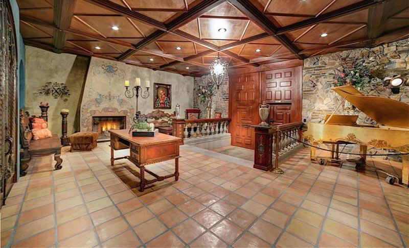 Se Vende La Casa De Michael Jackson En Las Vegas 191 Quieres