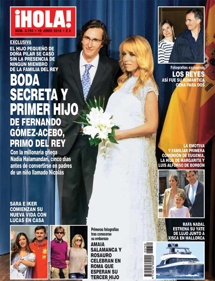 portada-acebo1-