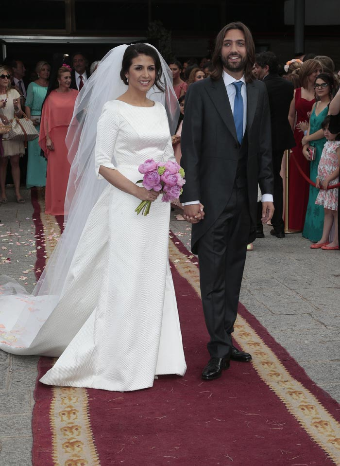 vestidos hermana novia madrid – vestidos de mujer