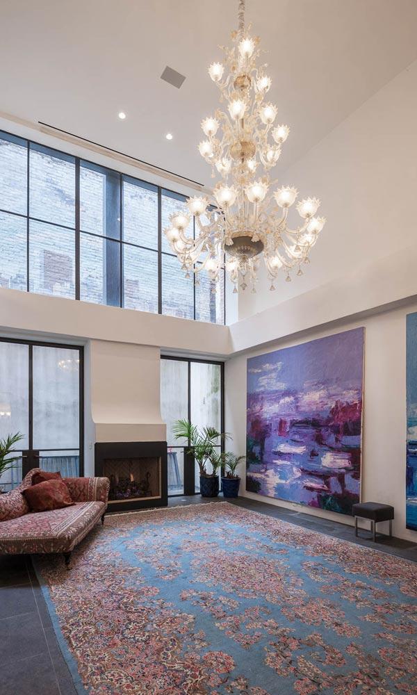 fotogaler a la casa que ha alquilado taylor swift por euros al mes foto 2. Black Bedroom Furniture Sets. Home Design Ideas