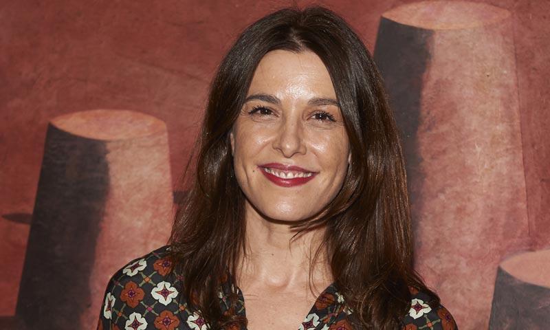 Raquel Sánchez Silva: 'Las redes sociales pueden ser muy cariñosas y muy crueles'