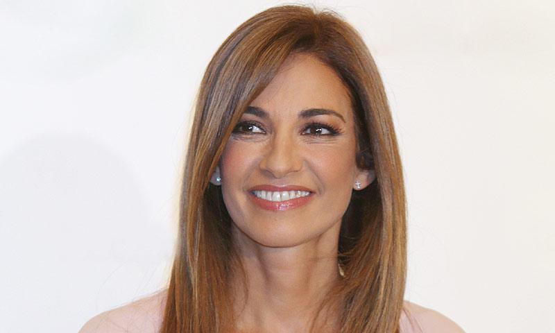 Mariló Montero se despide emocionada de Televisión Española después de siete años