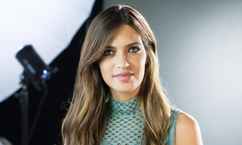 'Quiero ser', todos los detalles del programa con el que Sara Carbonero vuelve a la televisión