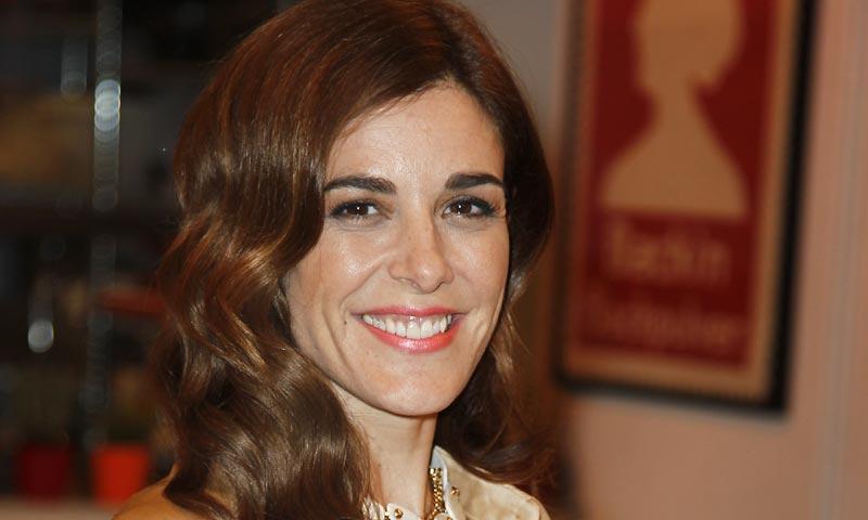 El emotivo recuerdo de Raquel Sánchez Silva a una de las personas que le cambió la vida