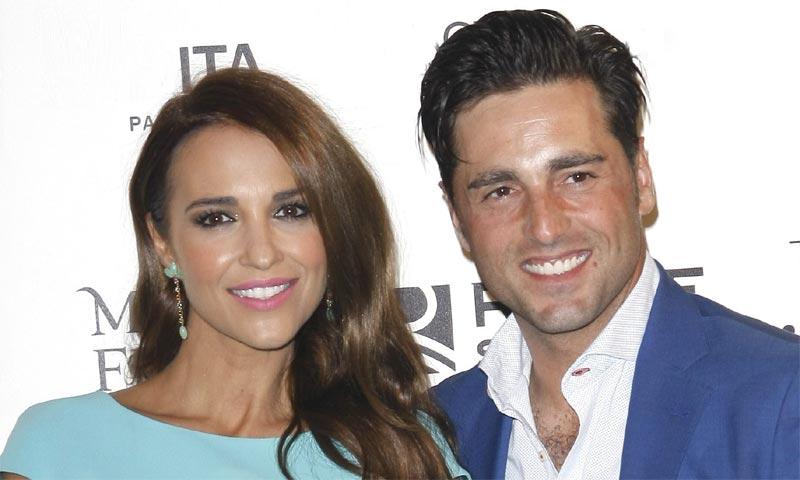 Paula Echevarría pasará su décimo aniversario de boda separada de David Bustamante, ¿cuál es el lado positivo?