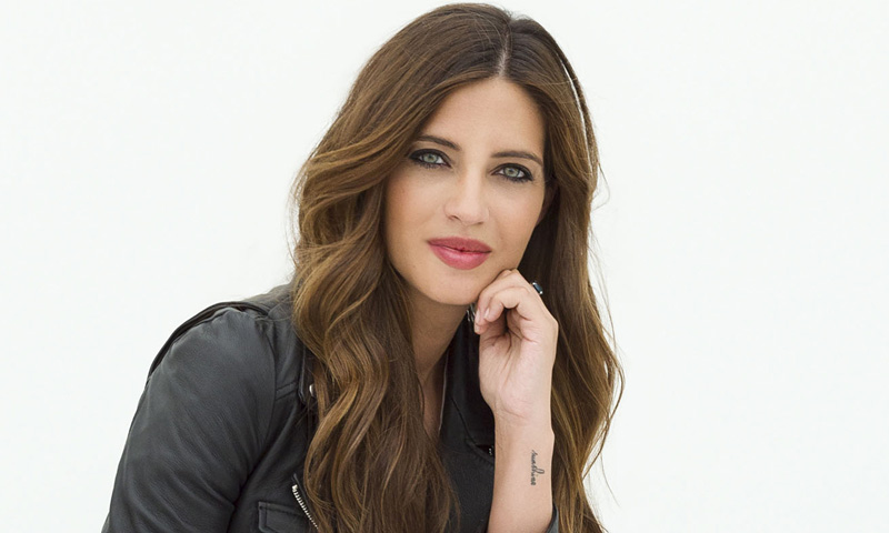 El estilo que ha convertido a Sara Carbonero en una 'it girl'