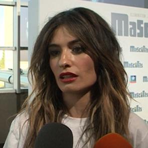 ¿Cómo ha recibido Sara Carbonero las críticas? Madame de la Rosa responde