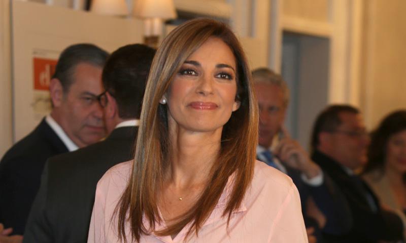 La polémica no da tregua a Mariló Montero ni el día de su cumpleaños