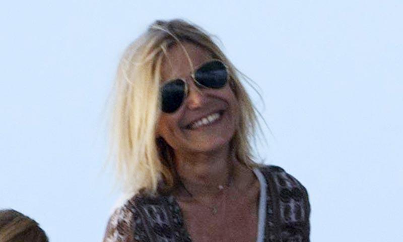 ¿Cuáles son los planes de Eugenia Martínez de Irujo para este verano?