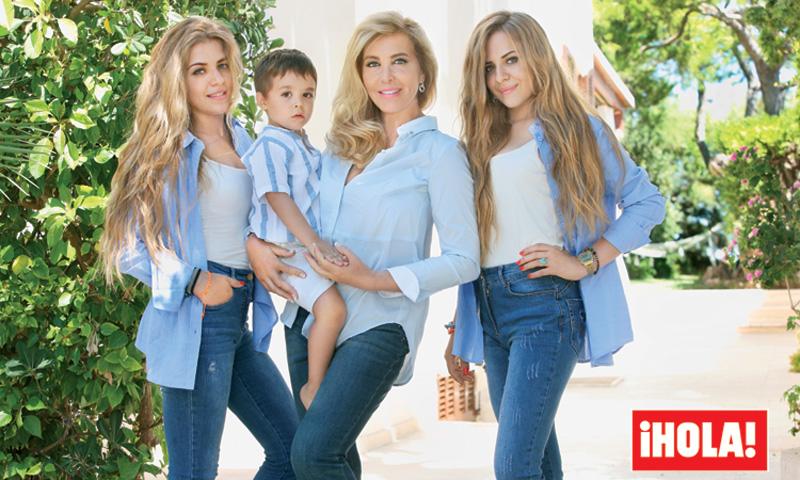 Image Result For Hola Com Diario De Actualidad Moda Y Belleza