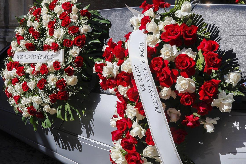 funeral4a-a.jpg