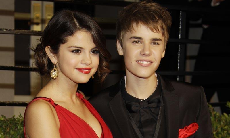 ¿Estrategia o realidad? Selena Gomez y Justin Bieber, una canción juntos tras su polémico enfrentamiento