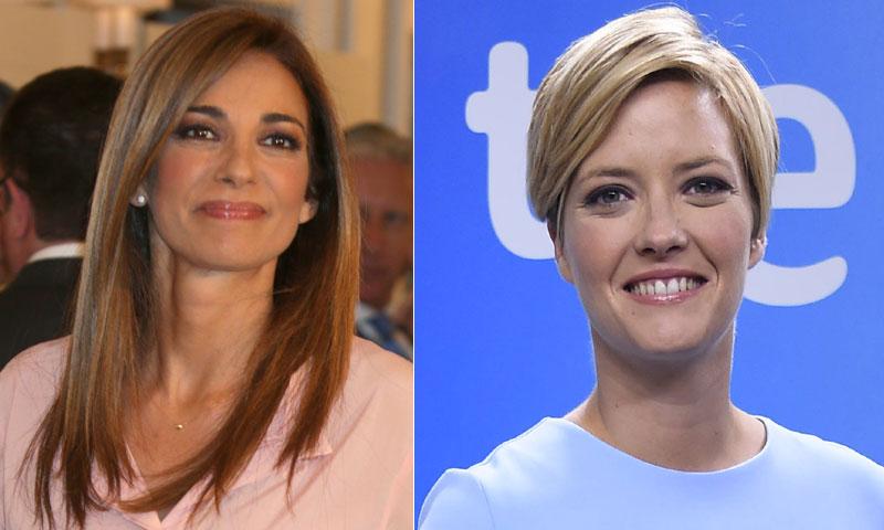 Lo que no sabías de María Casado, el relevo de Mariló Montero en TVE