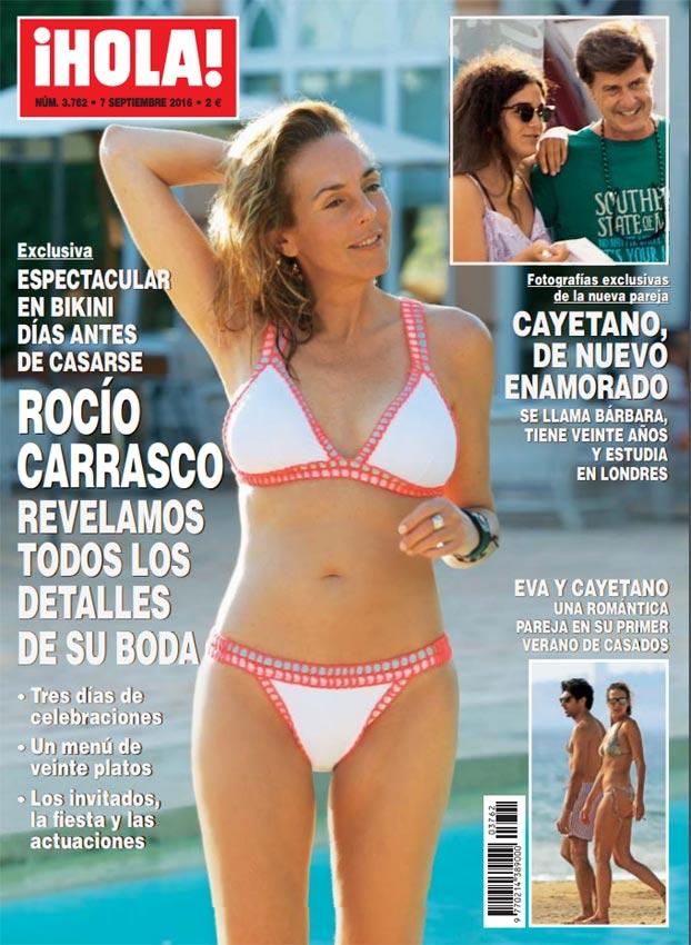 rocio-carrasco-bikini1-a.jpg