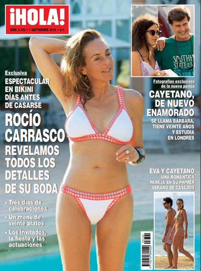 Carmen montes nude - 3 part 8
