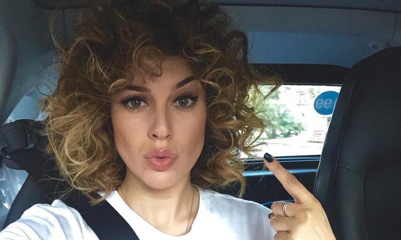 No vas a reconocer a Blanca Suárez con su nuevo 'look'