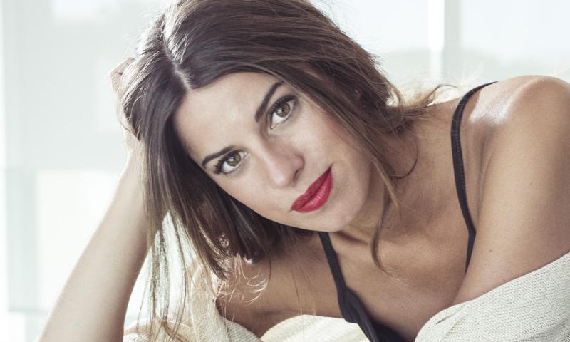 ¿Conoces a Marta Riumbau? Descubre todo lo que no sabías de esta estrella de YouTube en HOLA.com