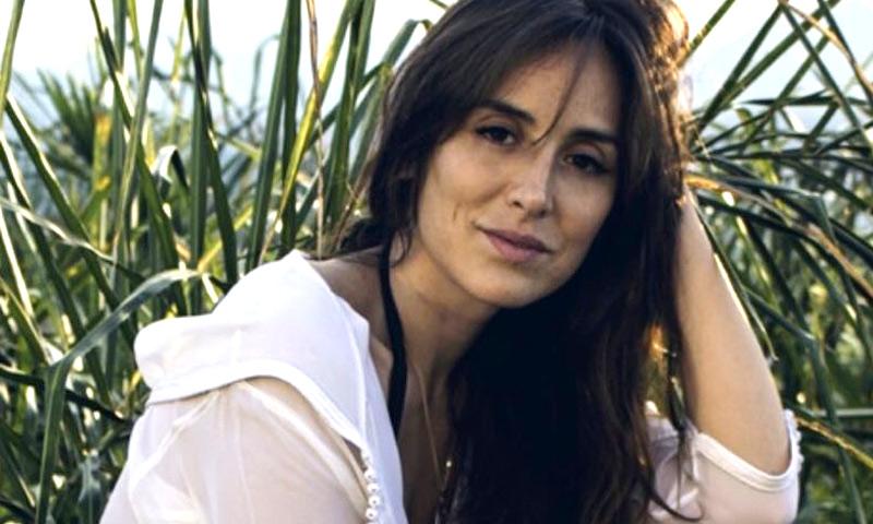 ¿De qué está siendo tratada Tamara Falcó?