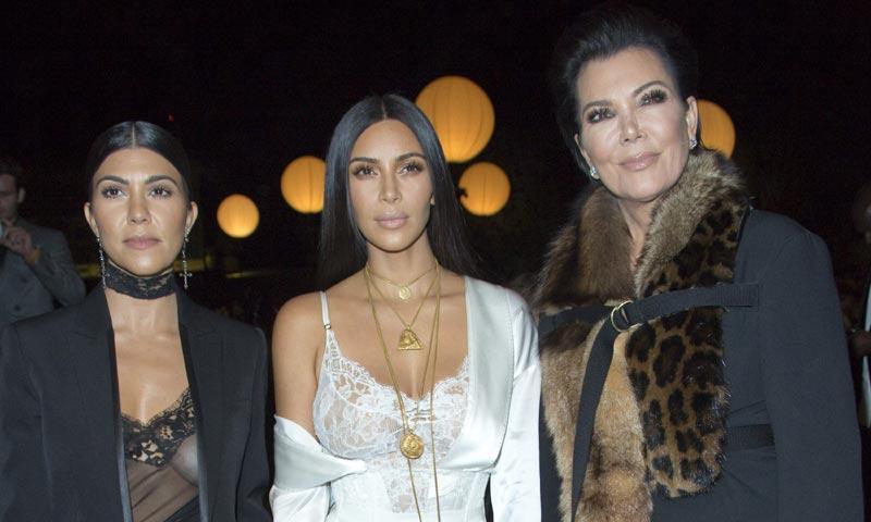 Atracan a Kim Kardashian a punta de pistola y se llevan 9 millones de euros en joyas