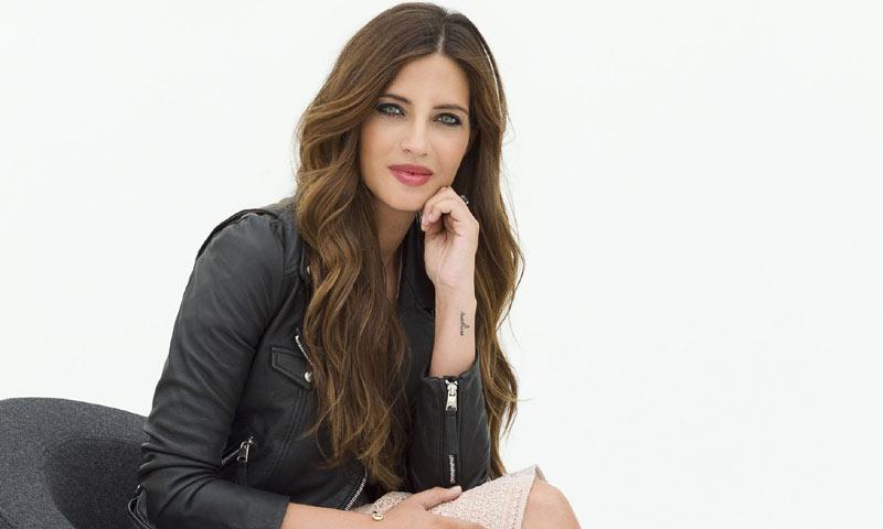 Sara Carbonero no estará en la segunda temporada de 'Quiero ser'
