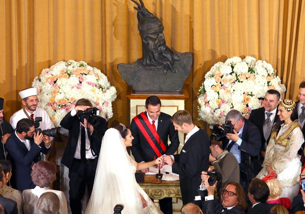 boda5a-a.jpg