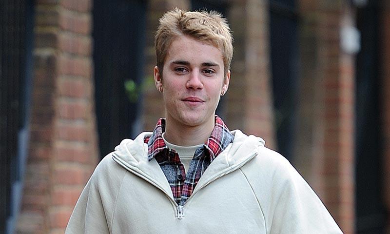 El pueblo de Belmonte del Tajo 'superado' por la ficticia llegada de Justin Bieber